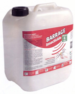 promo insecticide 5 litres anti mouches moustiques barrage insectes efficace 6 mois. Black Bedroom Furniture Sets. Home Design Ideas