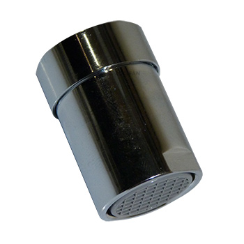 Kit anti tartre magn tique de maison secondaire embouts aimant s douche robinet wc - Anti tartre magnetique ...