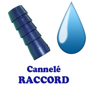 raccord cannel vente syst mes filtrations eau potable. Black Bedroom Furniture Sets. Home Design Ideas