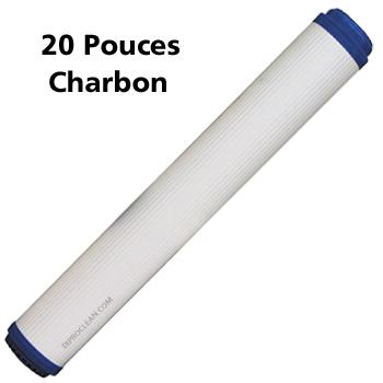 Les filtres guide d 39 achat for Aspirateur piscine 10m3