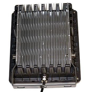 Projecteur led 50w etanche industriel eclairage for Eclairage industriel exterieur