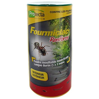 Produit anti mouche maison trendy agrandir cette imagerduire cette image cliquez ici pour la - Produit anti fourmis maison ...