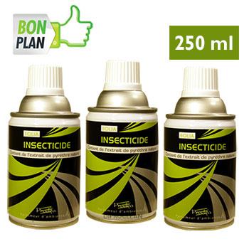 A rosol pyr thre naturel insectes volants promo insecticides anti mouches moustiques - Produit naturel contre les mouches ...