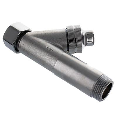 Raccord aimant 20 27 anti tartre filtre calcaire - Anti tartre magnetique ...