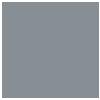 raccord femelle 5 8 pouce irrigation tube souple 5 16 8 mm rapide. Black Bedroom Furniture Sets. Home Design Ideas