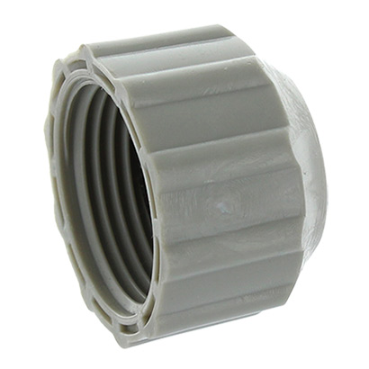 Raccord femelle adaptateur 20 27 filetage 1 4 pouce - Adaptateur robinet machine a laver ...