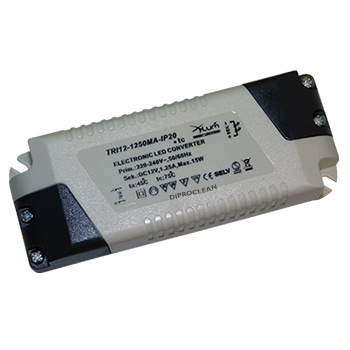 Eclairage 15w Spécial LedAlimentation Transformateur Courant 12v TwXlZikOPu